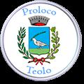 Proloco Teolo